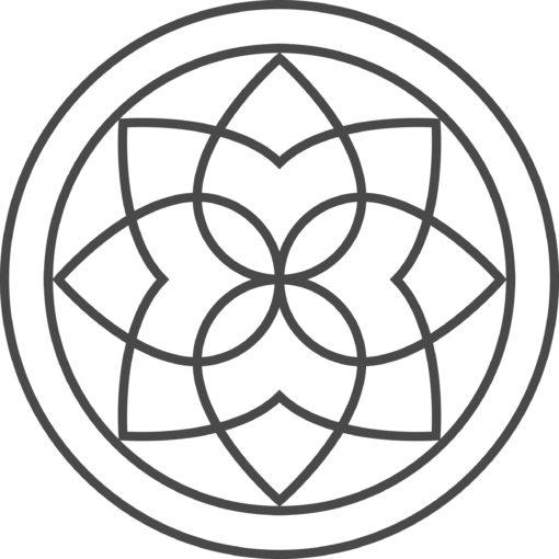 Logo de Muriel Despiau